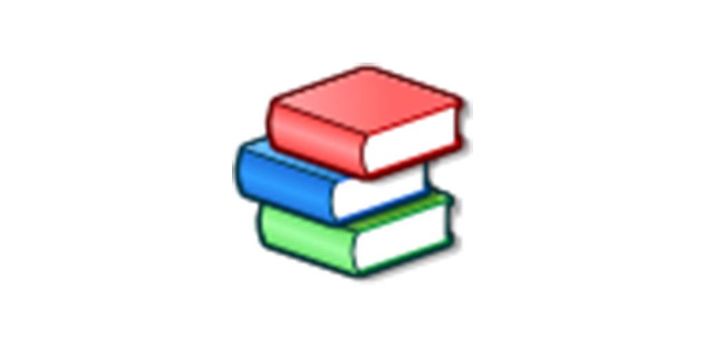 Tellico logo
