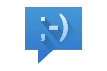Kopete IM Messenger logo