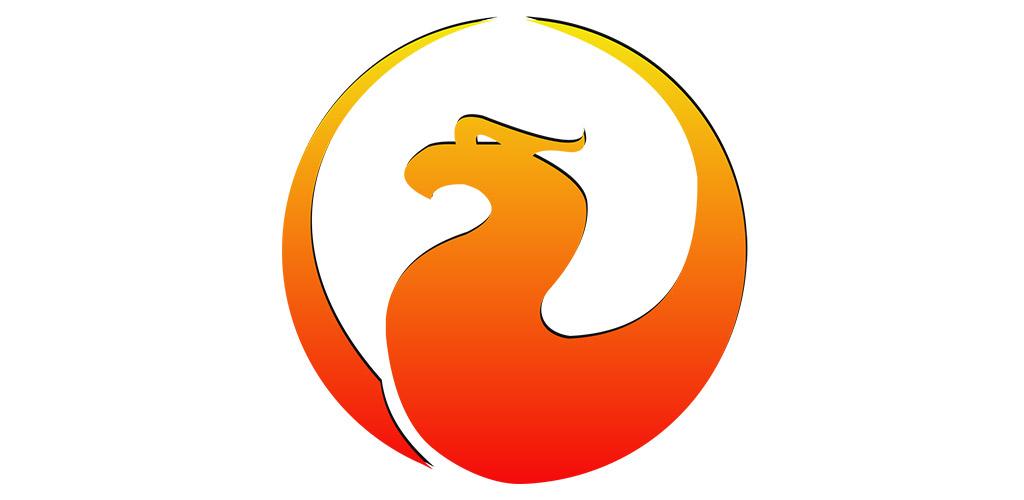 Firebird logo