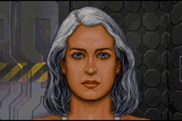 Vega Strike mercenary guild room