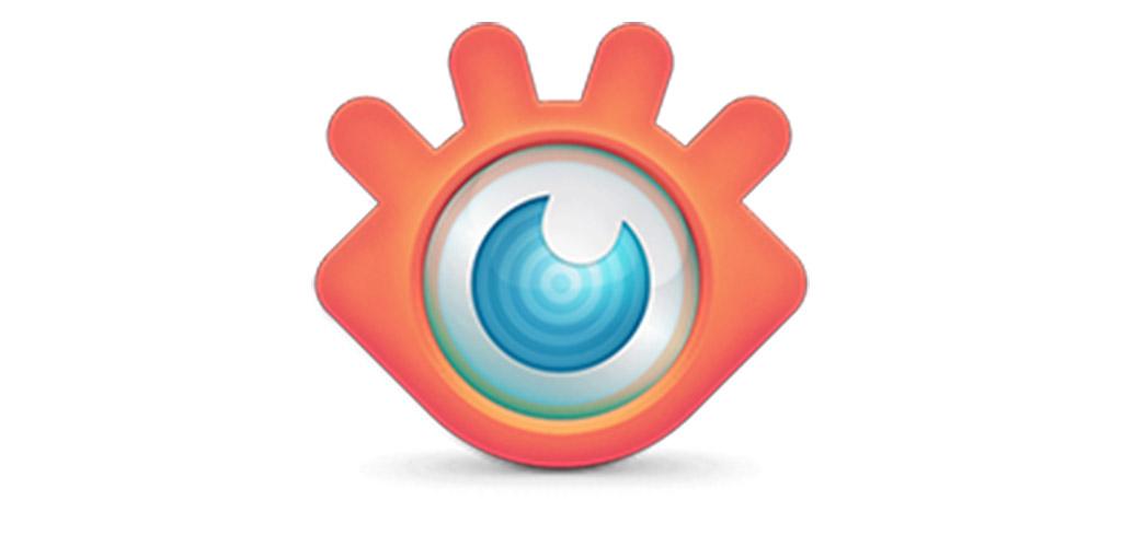 XnSoft logo