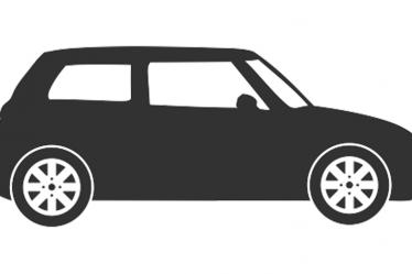 Car Vehicle logo