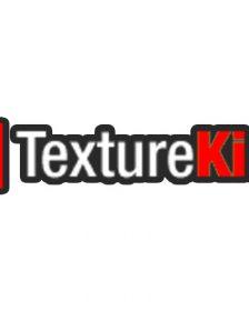 Texture King logo