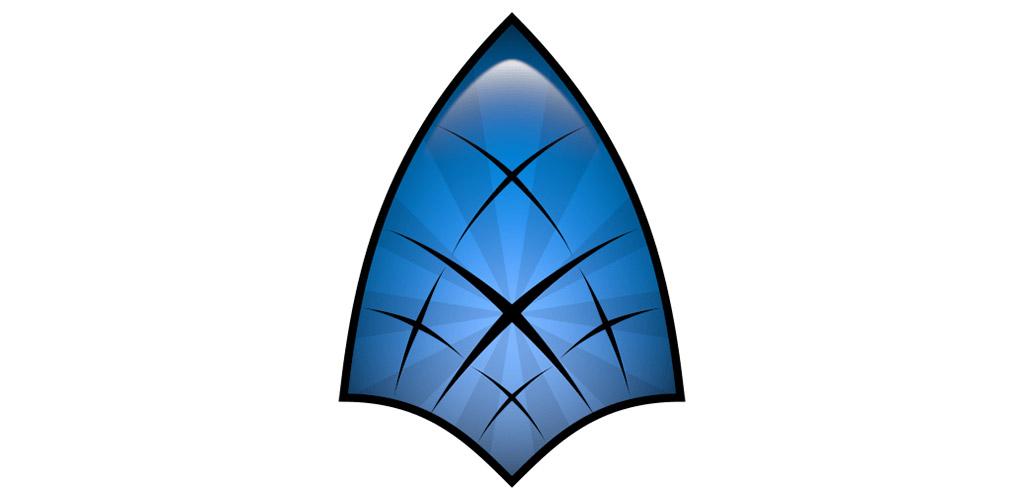 Synfig logo