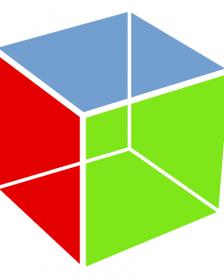 GTK+ logo