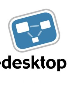 Freedesktop logo