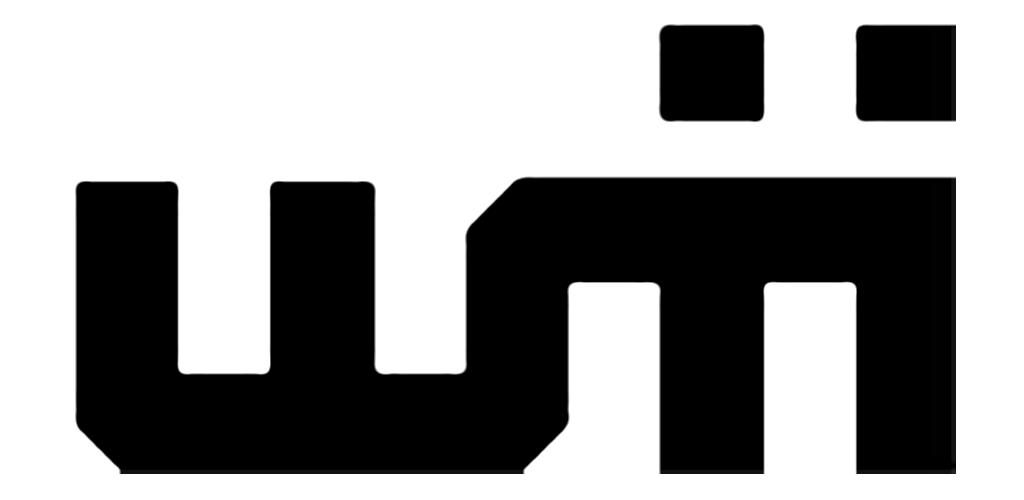 WMII logo