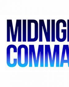 Midnight Commander logo