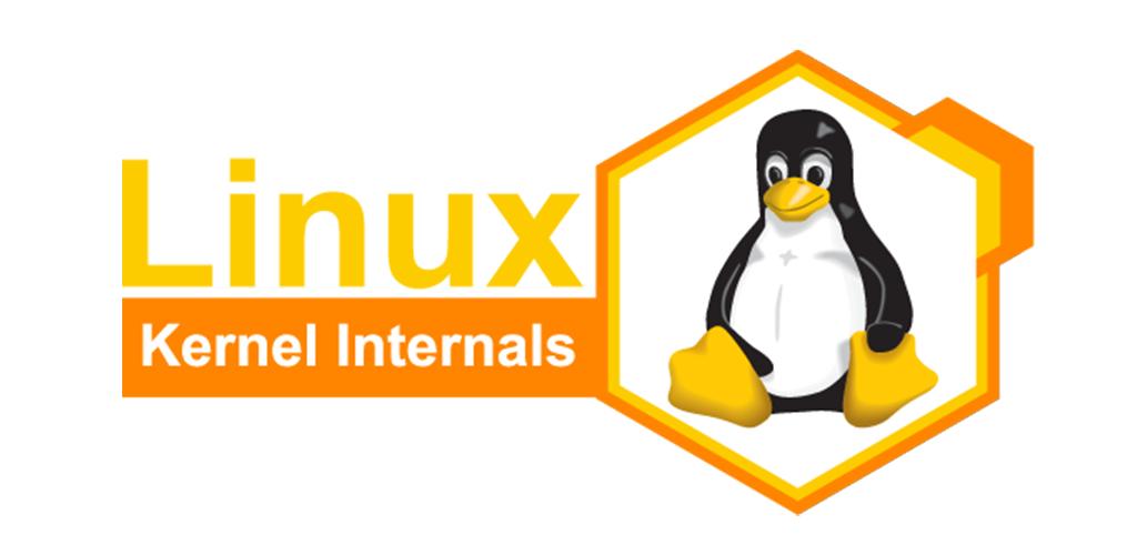 Linux Kernel logo