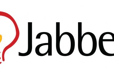 Jabber XMPP logo