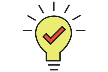 Advice or Tip icon