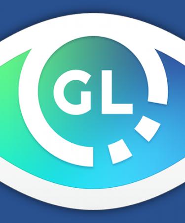 Simple Viewer GL