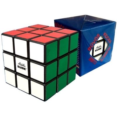 Rubik Studio cube 3x3x3