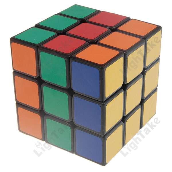DaYan GuHong 3x3x3