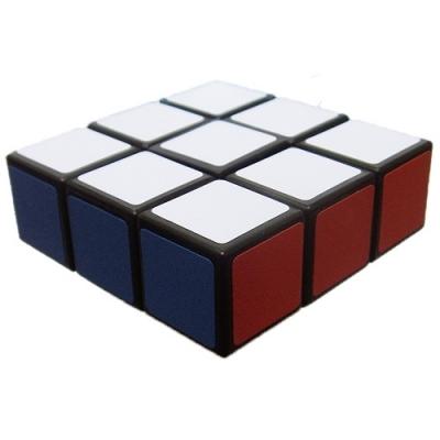 3x3x1