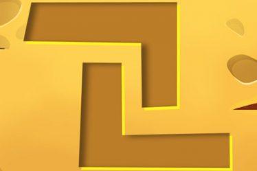 Smart Tiles