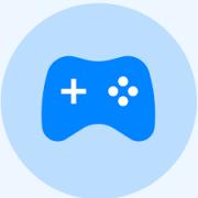 Instant Gaming SeriД'В¶S?
