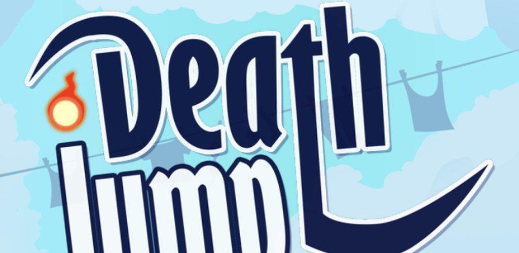 Death Hop