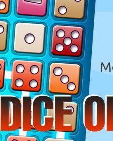 Dice or Die