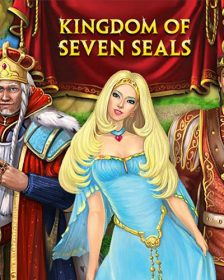 Kingdom of Seven Seals