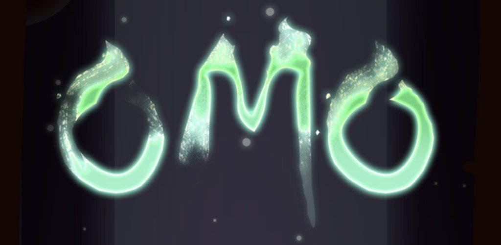Omo Jump