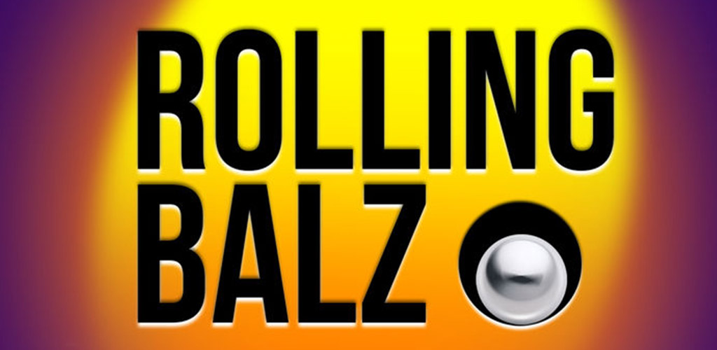 Rolling Balz - Ice Cold Beer