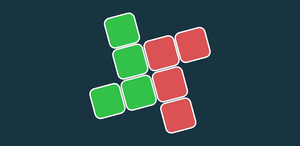 Tricky Blocks logo